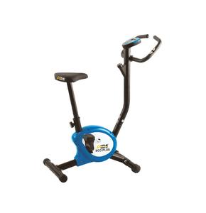 Altis - Altis Eco Plus Dikey Kondisyon Bisikleti - Mavi
