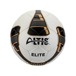 Altis - Altis Elite Futbol Topu No:4