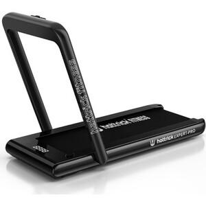 Hattrick Expert Pro X2 Yeni Nesil Koşu Bandı 3 HP Walkingpad Siyah - Thumbnail