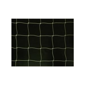 Sportica - Sportica Fk11 Futbol Kale Ağı Seti