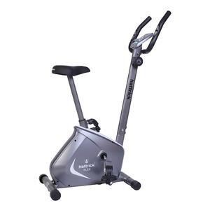 Hattrick - Hattrick Flex Dikey Kondisyon Bisikleti