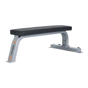 Hattrick Pro - Hattrick-Pro Fx25 Flath Bench Profesyonel