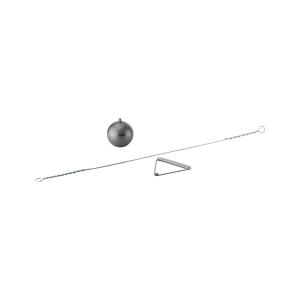 Altis - Altis Gl20 Tutacaklı+ Kablolu Çekiç 5Kg