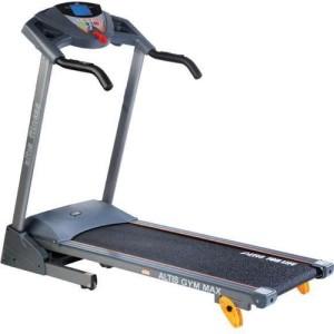 Altis - Altis Gym Max 2.0 Hp Motorlu Koşu Bandı