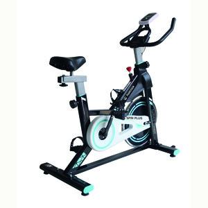 Hattrick - Hattrick Spin Plus Dikey Kondisyon Bisikleti