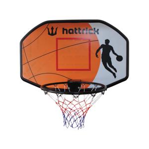 Hattrick - Hattrick Hb5 Portatif Katlanır Pota