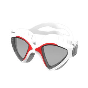 Hattrick - Hattrick Hdg25 Yüzücü Gözlüğü