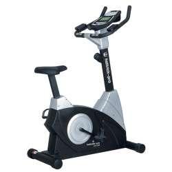 Hattrick Pro - Hattrick-Pro Hs-1200 Dikey Bisiklet