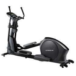Hattrick Pro - Hattrick-Pro Hvd-1000 Eliptik Bisiklet