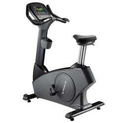 Hattrick Pro - Hattrick-Pro Hvd-1200 Dikey Bisiklet
