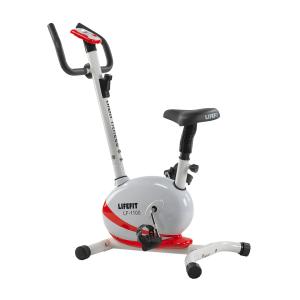 Lifefit - Lifefit Lf 1100 Dikey Kondisyon Bisikleti
