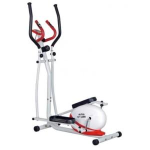 Altis - Altis LF1200 Manyetik Eliptik Bisiklet 1