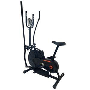 Altis - Altis LF-1500 Koltuklu Eliptik Kondisyon Bisikleti