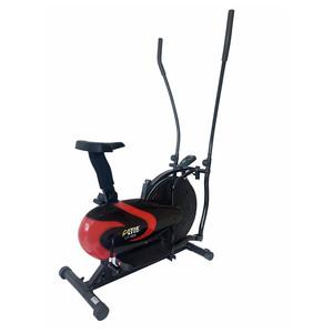 Altis - Altis LF-1800 Koltuklu Eliptik Kondisyon Bisikleti