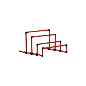 Altis - Altis Lf20 Kırmızı Sıçrama Seti 9Inc 23Cm
