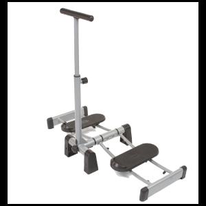 Altis - Altis Ltr100 Leg Trainer