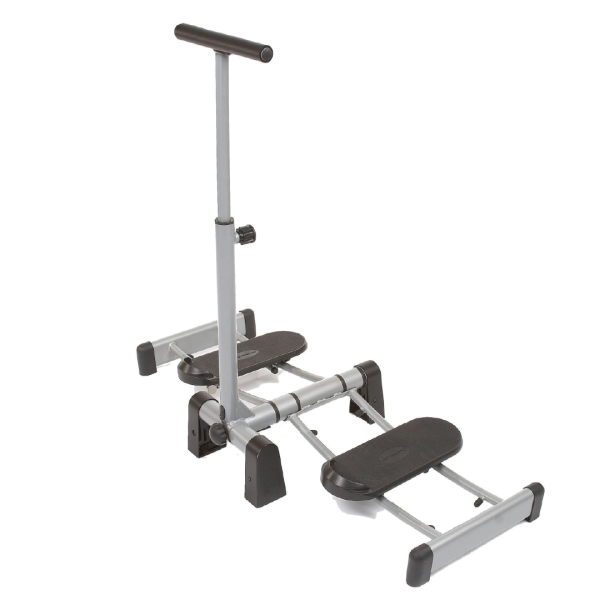 Altis Ltr100 Leg Trainer