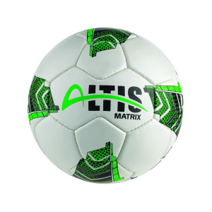 Altis - Altis Matrix Futbol Topu No:4