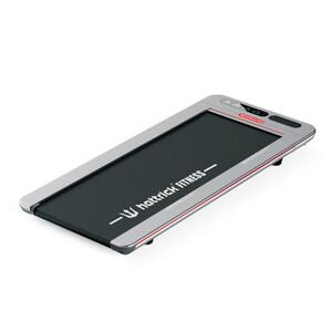 Hattrick - Hattrick Megamax Pro 3 HP Smart Yeni Nesil Koşu Bandı