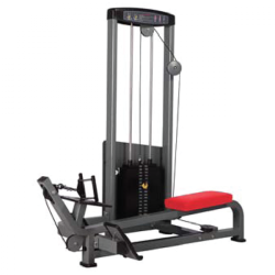 Hattrick Pro - Hattrick-Pro Mg-13 Seated Horızontal Pully