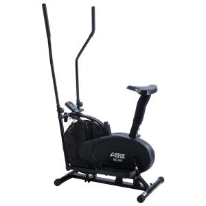 Altis - Altis Mk550 Eliptik Kondisyon Bisikleti