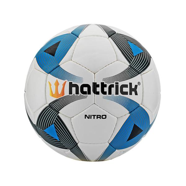 Hattrick Nitro Futbol Topu No:4
