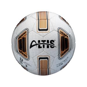 Altis - Altis Nova Futbol Topu No:3