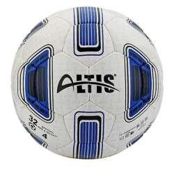 Altis - Altis Nova Futbol Topu No:4