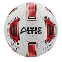 Altis - Altis Nova Futbol Topu No:5