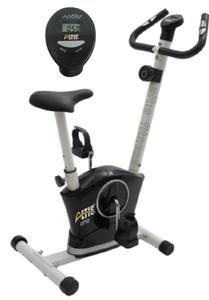 Altis - Altis Otto Manyetik Dikey Bisiklet