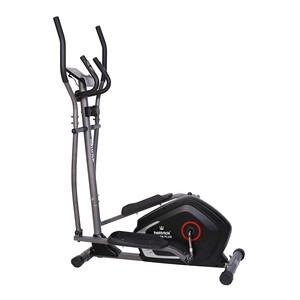 Hattrick - Hattrick Oxigen Plus Eliptik Kondisyon Bisikleti