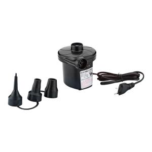 Altis - Altis P500 Elektrikli Pompa