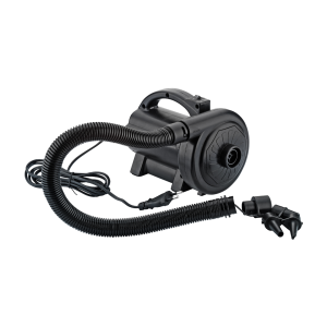 Altis - Altis P600 Elektrikli Pompa Ac220W