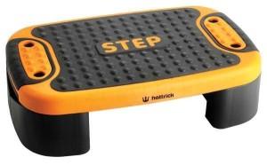 Hattrick - Hattrick P850 Multifonk Step Tahtası