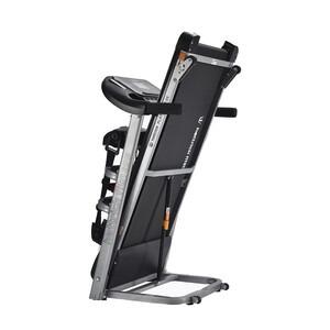 Hattrick Platinum T-55 Masajlı Koşu Bandı 2.5 HP - Thumbnail