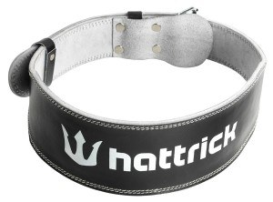 Hattrick - Hattrick Point Ağırlık Kemeri 2Xl