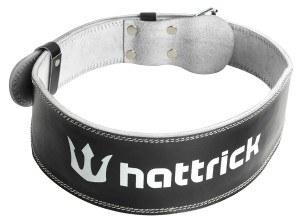 Hattrick - Hattrick Point Ağırlık Kemeri Xl
