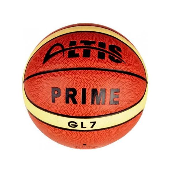 Altis Prime Basketbol Topu No:7