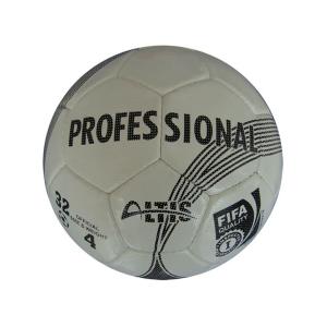 Altis - Altis Professional Futbol Topu No:4