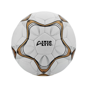 Altis - Altis Pro Gold Futbol Topu No:4