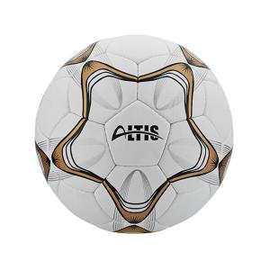 Altis - Altis Pro Gold Futbol Topu No:5