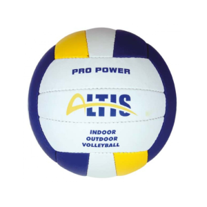 Altis - Altis Propower Voleybol Topu