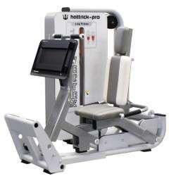 Hattrick Pro - Hattrick-Pro Ps16 Leg Press