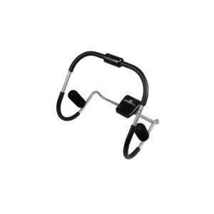 Sportica - Sportica Rl20 Ab Dijital Roller