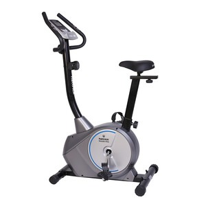 Hattrick - Hattrick Rocer Pro Dikey Kondisyon Bisikleti
