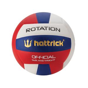 Hattrick - Hattrick Rotation Voleybol Topu