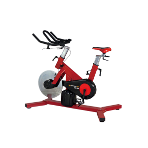 Hattrick Pro - Skylife Sb300 Spinbike