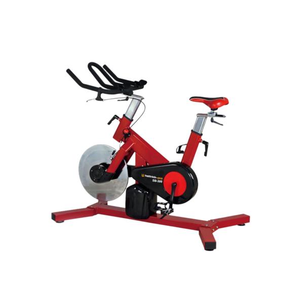 Hattrick Pro Skylife Sb300 Spinbike