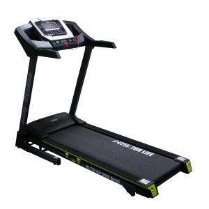 Altis - Altis SD5000 Base 2,5 Hp Manuel Eğimli Koşu Bandı