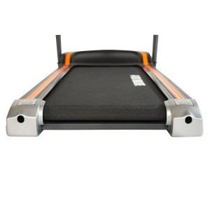 Altis SD5000 M 2,5 Hp Masajlı Ve Manuel Eğimli Koşu Bandı - Thumbnail